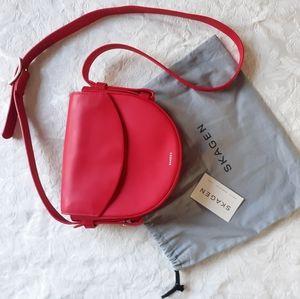 Skagen Lobelle handbag